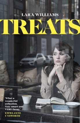 Treats Cover idea_v2 (1)