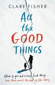 allthegoodthings4-2
